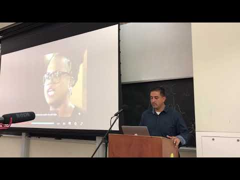 Critical Race Theory, Community Cultural Wealth, and Funds of Knowledge by Luis Giraldo
