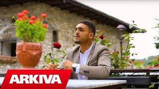 Federico Bocaj - Ah moj nena ime (Official Video HD)