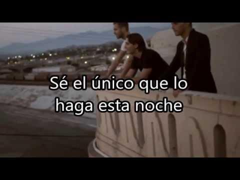 Under Control- Calvin Harris y Alesso [Traducida al Español]