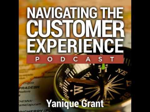 "052: The Customer Isn't Always Right - ""How Do We Servespire?"" with Jeffrey Azan"