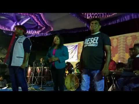 SAPNA Music Bend  Mo9879282423navsari