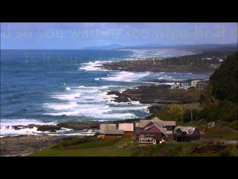 "Stevie Wonder - ""Summer Soft"" (w/lyrics)"