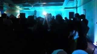 Wedding Reception @ Akbar, NJ (2013) - DJ Ripple