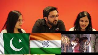 #AlaVaikunthapurramuloo - ButtaBomma  Song | Allu Arjun | Ft. Armaan Malik | PAKISTAN REACTION