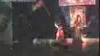 Kalyo Kud Paryo Melle mai  (Rajasthani Folk Dance)