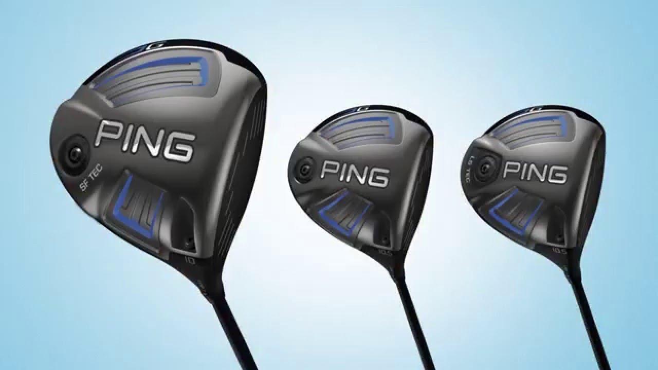 Ping g series drivers ping g series irons ping g series woods golf - Ping G Series Drivers Ping G Series Irons Ping G Series Woods Golf 8