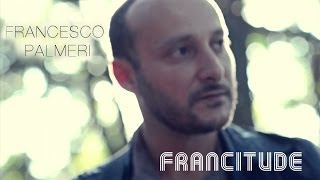 Francesco Palmeri - Evidemment