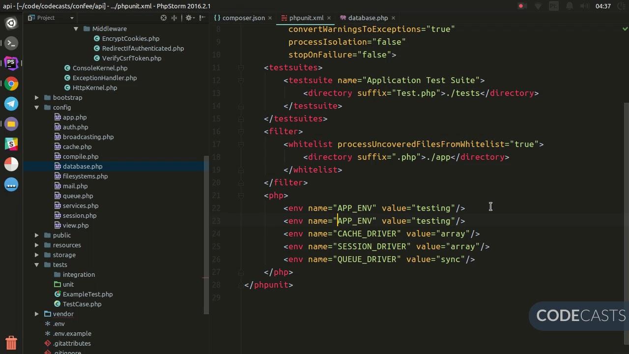 Codecasts-Laravel-Hardcore-09-Configurando-O-Ambiente-De -4880