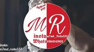 Mafesh Badeel | محمد سعيد|Edit: M7md Reda