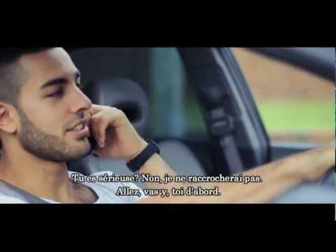 Invocations à réciter en cas de soucis et de tristessede YouTube · Durée:  2 minutes 37 secondes
