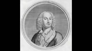 """Vivaldi - Gloria in D Major, RV 589 """"Gloria in Excelsis Deo"""""""
