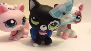 Lps Cry Baby Music Video Melanie Martinez