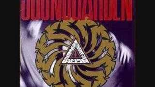 Soundgarden - Slaves and Bulldozers [Studio Version]