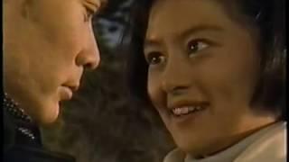 1991年 1月 2日放送 『季節はずれの海岸物語』 第7作 15秒予告編 冒頭...