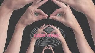 Liza Anne – Paranoia (Official Audio)