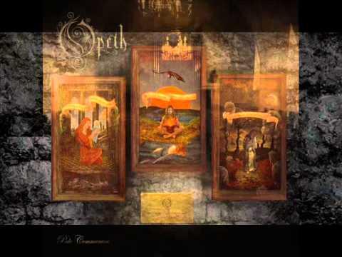 Opeth - Faith In Others