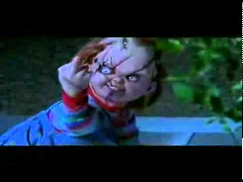 Download Youtube: *Middle finger* (Bride of Chucky)