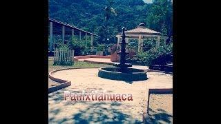 San Miguel Panixtlahuaca 2014