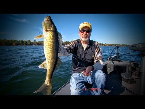 Why You Need to Be Throwing Paddle Tail Swimbaits Right Now