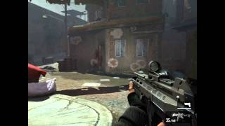 F.3.A.R Gameplay on PC HD