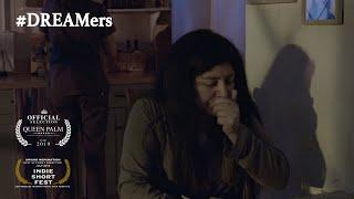 Fairness | Short Film YouTube Videos