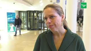 Rechter: MKZ-ruimingen Kootwijkerbroek rechtmatig
