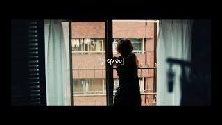 『リバイバル』MUSIC VIDEO from「MOMOIRO CLOVER Z」 Short ver. Direc...