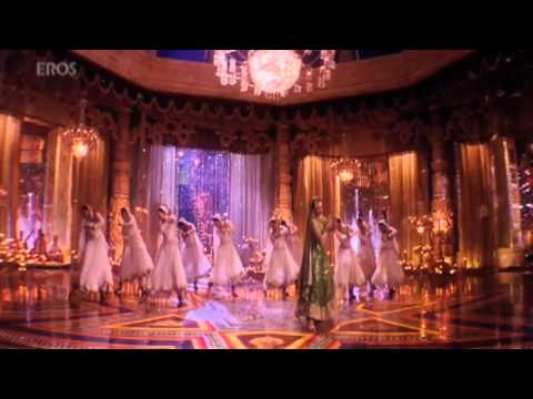 Maar Dala Full Song   Devdas