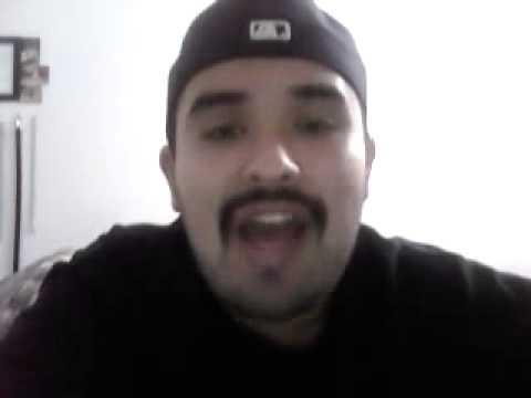 J Cole Eyebrows Vs Drakes In the Morning (Instru...