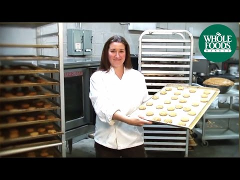 Sweets from the Earth | Buy Local | Whole Foods Market