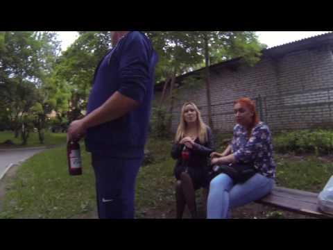 Гатчина, Доска объявлений города Гатчины и Гатчинского