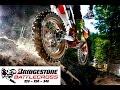 Bridgestone Battlecross X20-X30-X40: Prueba a fondo [FullHD]