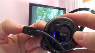 How to Connect Bluetooth Wireless Headphones to any TV