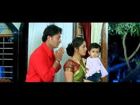 Gosht Lagna Nantarchi - Susheel Seeks Forgiveness - Sonali Kulkarni Best Marathi Highlights