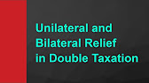 Double taxation avoidance agreement youtube 436 platinumwayz