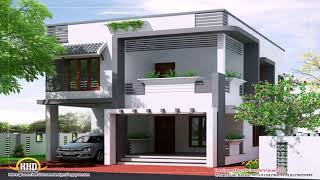 House Design With Plan Philippines