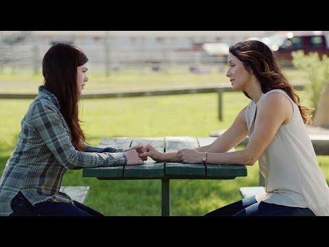 Heartland Episode 1105 Preview