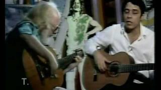 João e Maria - Sivuca e Chico Buarque