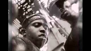 Best of Hardcore Rap Hip Hop