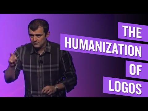 The Humanization of Logos - 동영상