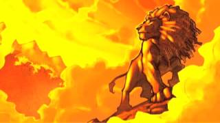 Born Jamericans - Gotta Get Mine ft. Mad Lion