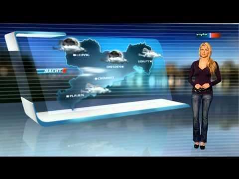 maira rothe sachsenspiegel 18 11 2011 - Maira Rothe Lebenslauf