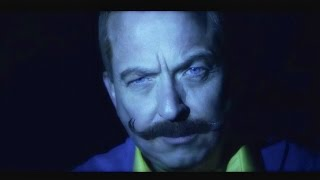 Hello Neighbor: La Pelicula (Live Action)