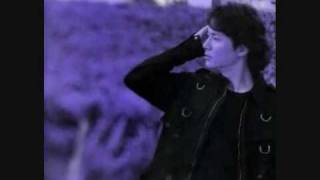 Song from his album: Fukuyama Masaharu acoustic live best selection...