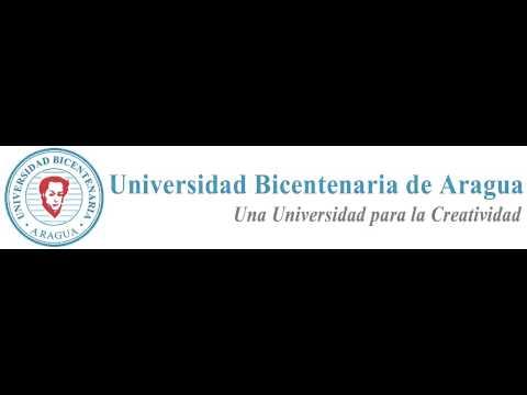 LA GAITA UNIVERSITARIA (UBA) - UNIVERSIDAD BICENTENARIA DE ARAGUA - AÑO: 1996 - TVS
