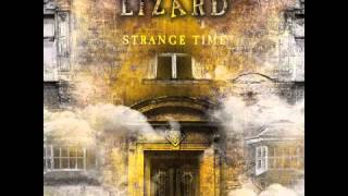 Lizard - Strange Time - Chapter I (single edit) 2013