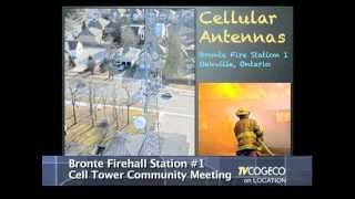 Repeat youtube video Cell Tower Microwave Radiation Presentation by Magda Havas