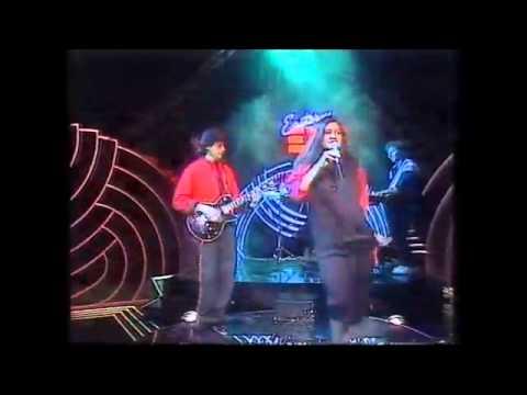 Nazia & Zoheb Hassan Aap Hum Kul Waha & Aap Jaisa Koi TV Performances In 1984