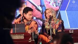 Dil Ke Arman | റാസയും ബീഗവും പാടുന്നു | Tirur