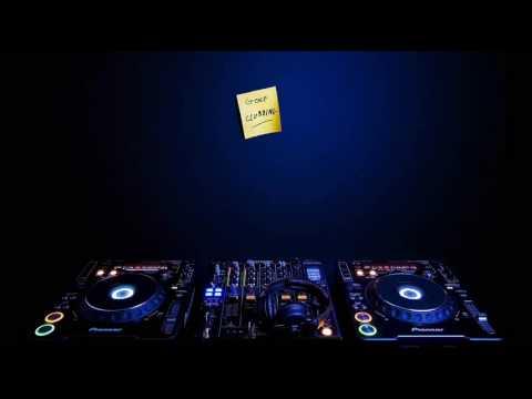 Pino Arduini feat. Dawn Tallman - Jumpin' (Grant Nelson Club Mix)